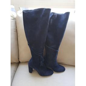 cb0b307f5eecd Zapatos Prada Mujer - Zapatos en Mercado Libre México