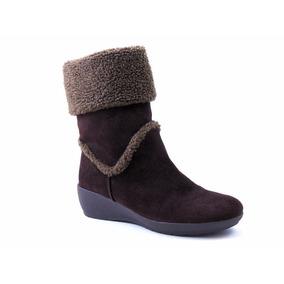 367fd4f77f1 Easy Spirit Lallie Zapatos Comodos - Zapatos en Mercado Libre México
