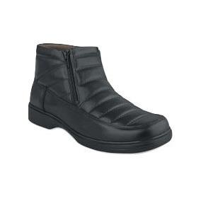 93be25468fa Botas Tolino Mujeres Zapatos Botinetas - Botas y Botinetas Cklass de ...