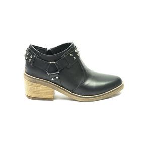 171214929 Estribo Para Botas Texanas - Zapatos en Mercado Libre Argentina
