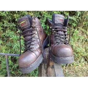 e2cec6d48e6d2 Botas Dr Martens Baratas - Zapatos en Mercado Libre México
