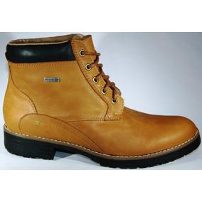 a1d537785 Zapatos De Cuero Kircos Stone Talle 41 - Zapatos 41 Marrón en ...