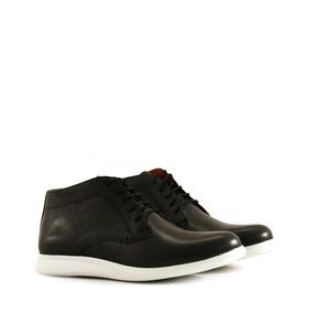 e1188db109 Zapato Abotinado Foglia Talle 41 - Zapatos 41 en Mercado Libre Argentina