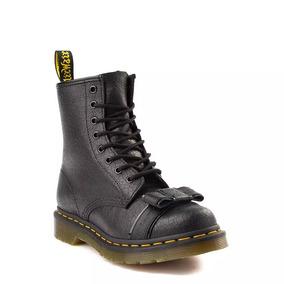 94b6f797ba6 Botas Dr Martens 8uk 7 Mex - Zapatos en Mercado Libre México
