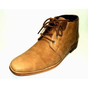 5f47a0368f56b Zapatos De Vestir Color De Invierno Talle 41 - Zapatos 41 Marrón en ...