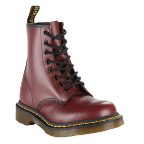 ed09bd28fc2 Botas Similares A Dr Martens Durango - Zapatos en Querétaro en ...