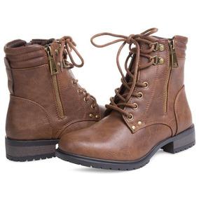 e46a7a68c5 Botines Refill Hombre - Zapatos en Mercado Libre México