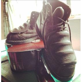 ba021513e73 Botas Dr Martens Baratas - Zapatos en Mercado Libre México