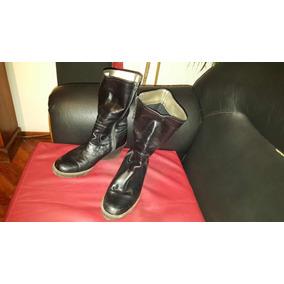 a4dd37d4 Zapatos De Cuero De Venet Botas - Zapatos en Mercado Libre Argentina