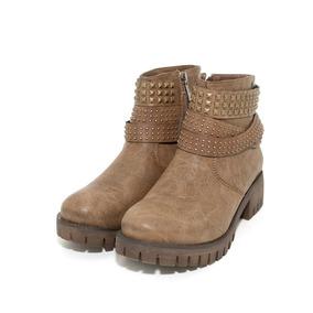 df4497f56e Cruzados En Bizancio Botas Talle 36 - Zapatos 36 de Mujer en Mercado ...