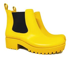 fotos oficiales mejores zapatillas de deporte comprar online Zapatos Botas Plataforma Mujer - Botas y Botinetas de Mujer ...
