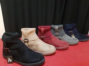 7c809fceef4 Zapatillas Carrefour Talle 36 - Zapatos de Mujer 36 Bordó en Mercado Libre  Argentina