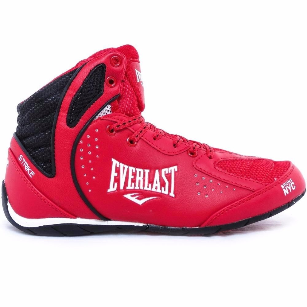 Hyperko Baratas Nike Botas Boxeo De Mp stuff bota nqPgHzwx6