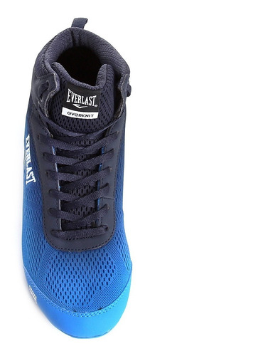 botas boxeo zapatillas box