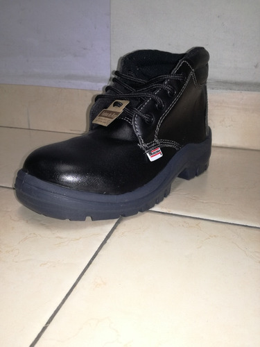 botas bronco