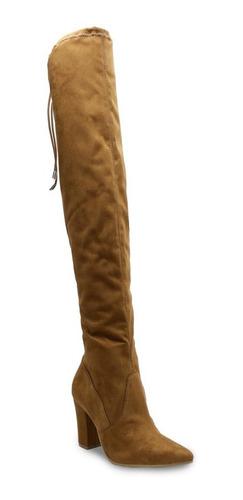botas bucaneras marca mujer