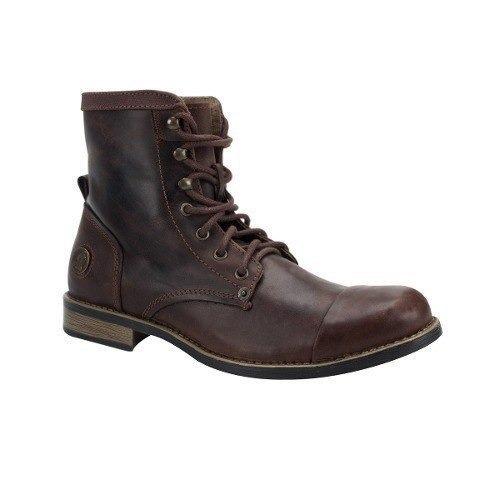 20f55e95c2378 Botas Caballero Locman 133722 -   747.00 en Mercado Libre