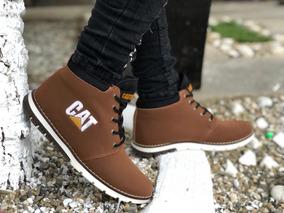 venta al por mayor reunirse proporcionar una gran selección de Zapatos Doble Piso A La Moda - Zapatos Hombre Botas en ...