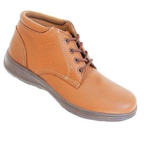 877ee43f Zapatos Verde Tabaco Para Caballero - Zapatos en Mercado Libre México