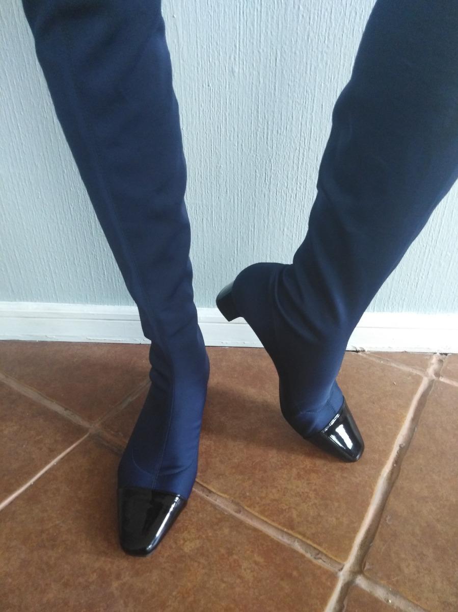 Cargando botas botas calcetin zara zoom calcetin S8OIIBwfq 4456c30dbb3