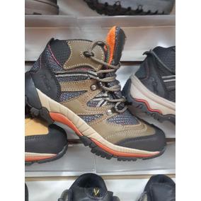 5844481185 Lote De Calzado Para Caballero - Botas en Calzados - Mercado Libre ...