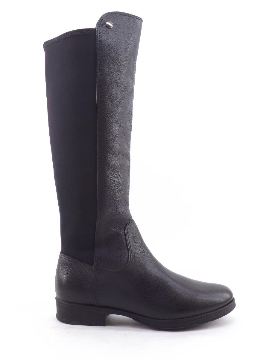 cbcf9533e botas caña alta hush puppies benbow dama mujer cuero nuevas. Cargando zoom.