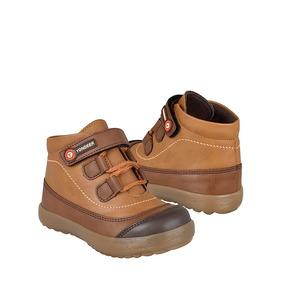 8d8530ec Tiendas Coppel Zapatos Botas Largas Ninas Stylo - Zapatos en Mercado Libre  México