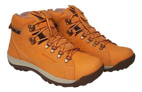 zapatos merrell bucaramanga amazon