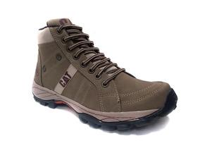 Botas La Polar Zapatos Deportivos Zapatos Nike Negro en