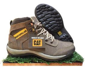 11edbd99 Botas Caterpillar Shell - Zapatos en Mercado Libre Colombia