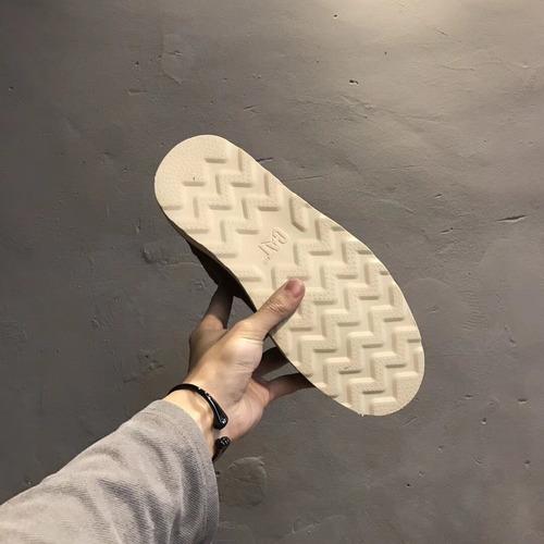 botas caterpillar por encargo hombre