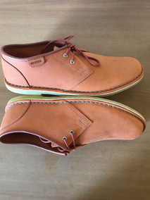 484d1269 Zapatos Clarks - Zapatos de Hombre en Mercado Libre Argentina