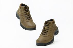 0bf98f08 Zapatos Flexi Caballero - Zapatos Ocre en Mercado Libre México