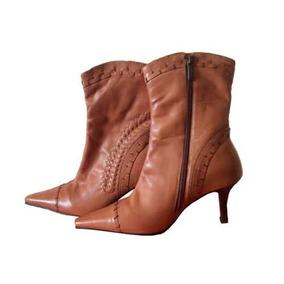Zapatos Chile Mercado Mujer Libre De 42 En Numero YeH9WID2E