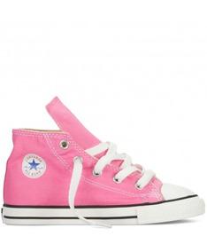 6a9afdbc3 Zapato Super Star Para Niñas en Mercado Libre Venezuela