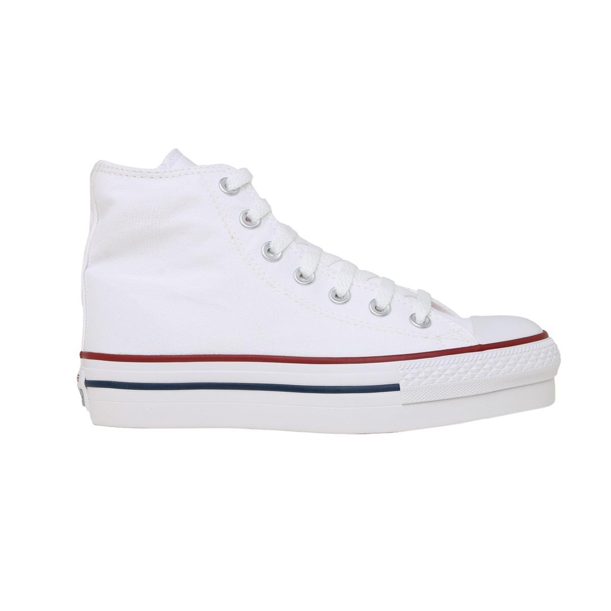 b01b17016dd botas converse moda chuck taylor all star platform mujer bl. Cargando zoom.