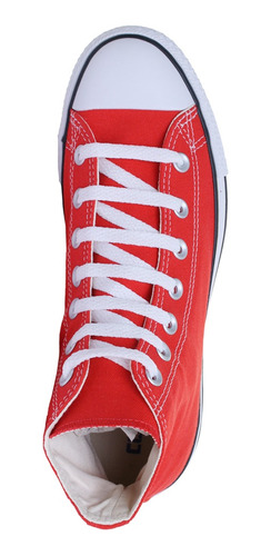 botas converse moda chuck taylor all star platform mujer rj