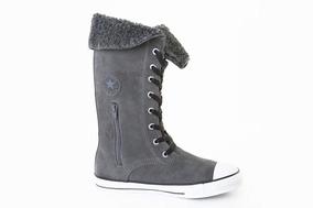 apretón Solo haz Asimilar  botas converse largas - Tienda Online de Zapatos, Ropa y Complementos de  marca