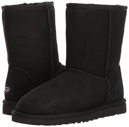 conseguir barato zapatos casuales nuevo estilo botas ugg de