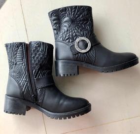 2d70ae09242 Zapatos Desigual - Ropa y Accesorios en Mercado Libre Argentina