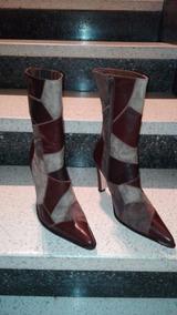 0f77887a Zapatos Mujer Rosario - Zapatos de Mujer en Mercado Libre Argentina