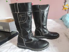 6d2886602 Comodoro Rivadavia Zapatos De Cuero Botas Boating - Zapatos para ...