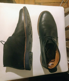 9ce9899942 Botas Oggi - Zapatos de Hombre en Mercado Libre Argentina