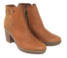 64530389 Zapatos Nazaria Invierno - Ropa y Accesorios en Mercado Libre Argentina