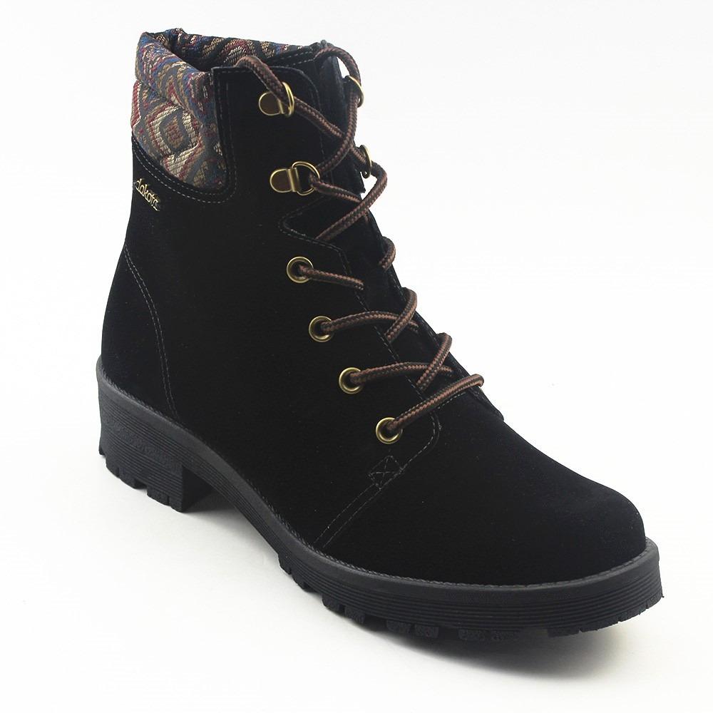 e8d4978e5e botas dakota coturno feminino coleção 2016 - 582874. Carregando zoom.