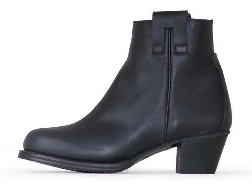botas dama loblan casual mod. 11
