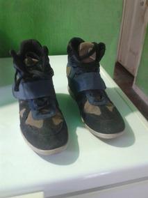ahorre hasta 80% Tener cuidado de bien baratas Bota Tacon Interno - Zapatos Mujer Botas en Mercado Libre ...