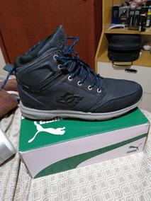 5c17e0f7 Eescord Price Shoes - Botas y Botinetas de Hombre Negro, Usado en ...