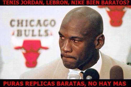 botas de baloncesto basketball nike the overplay viii jordan