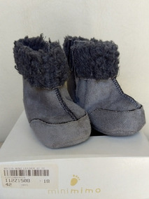 34856d62c Pantu Botas Botas Corderito - Artículos para Bebés en Mercado Libre  Argentina